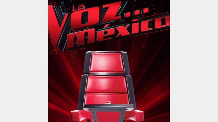 """Una ex participante del reality show""""La Voz México"""" destapó algunos secretos de la competencia.(Internet)"""