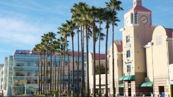 Hospital infantil en San Diego ofrecerá hasta 2 mil pruebas de coronavirus diarias