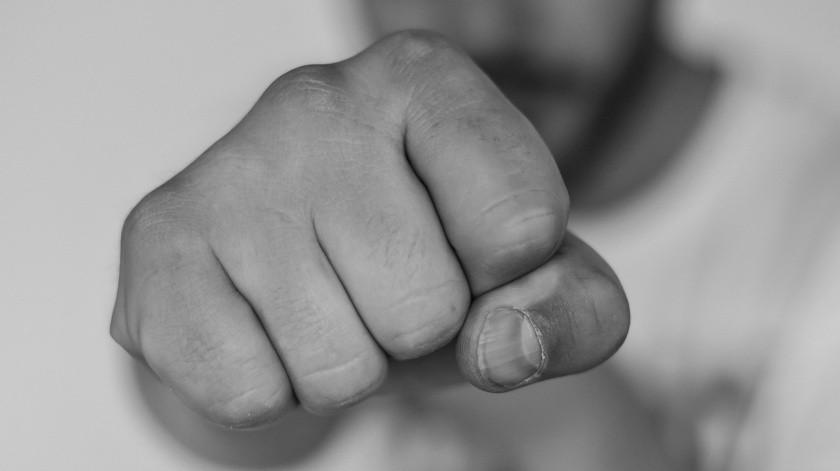 Hombre pierde la vida tras presunta pelea con primos(Pixabay / Ilustrativa)
