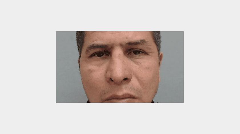 Muere otro agente de la Policía Municipal de Mexicali(Cortesía)