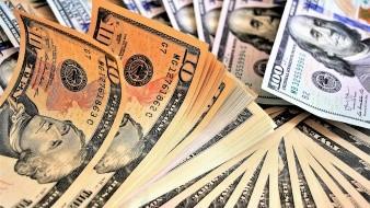 EU desvela red clandestina global de lavado de dinero de Norcorea