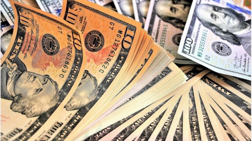 EE.UU. desvela red clandestina global de lavado de dinero de Corea del Norte(Pixabay-ilustrativa)