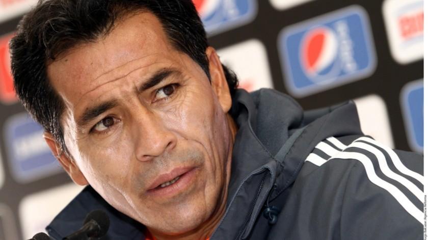 Se ha reportado que el ex jugador de las Chivas, Benjamín Galindo, fue internado de emergencia en un hospital en Guadalajara.