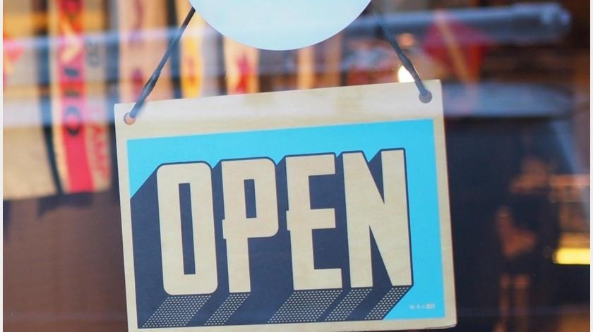 Guaymas: 85% de los negocios reabrirán el 1 de junio con medidas estrictas(Pixabay)