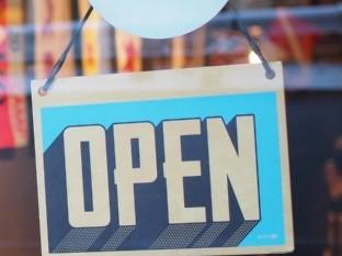 Guaymas: 85% de los negocios reabrirán el 1 de junio con medidas estrictas