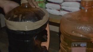 Los más recientes caso se reportaron en Coahuila, donde la Secretaría de Salud registró catorce personas intoxicadas por el consumo de metanol, una sustancia que no sólo afecta gravemente la salud sino que puede causar la muerte.