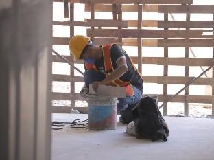 Gabinete Económico de Sonora propone pruebas rápidas y cubrebocas para trabajadores