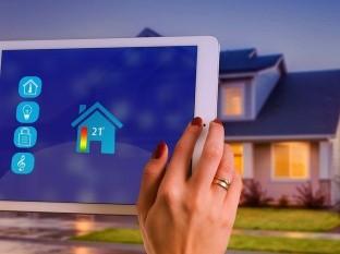 ¿Qué necesitas para convertir tu casa en una