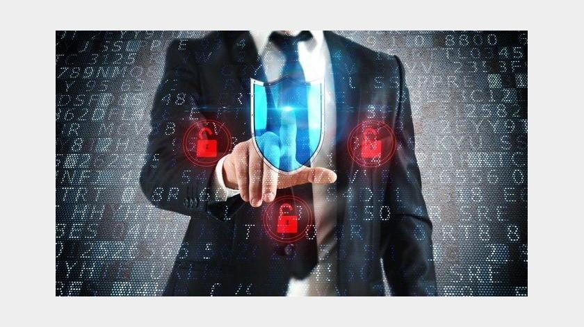 NSA: agentes rusos han estado pirateando un importante programa de correo electrónico