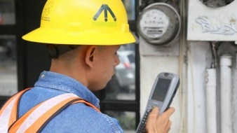 Recibos de la CFE con tarifas elevadas en Sonora serán revisados: AMLO