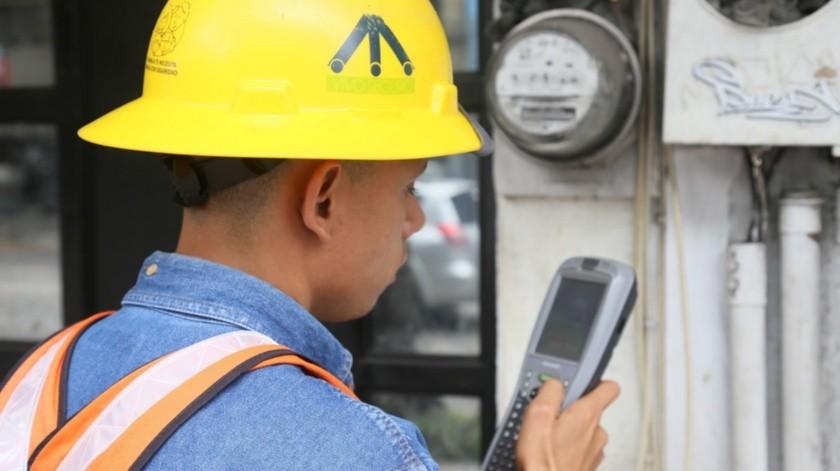 Recibos de la CFE con tarifas elevadas en Sonora serán revisados: AMLO(Agencia Reforma)