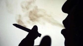 Atienden a 70 casos críticos de adicción de forma ambulatoria