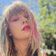 Taylor Swift hace comentario en contra de Donald Trump.