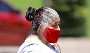 El País podrá reanudar actividades esenciales como la construcción y minería, bajo condiciones de protección de los trabajadores, aunque 31 estados siguen en alerta de máximo riesgo de transmisión de coronavirus.