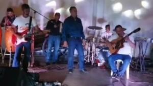 VIDEO: Mueren dos tras ataque en salón de fiestas de Tierra Blanca, Veracruz
