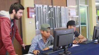ITH aplicará examen de manera virtual a los aspirantes