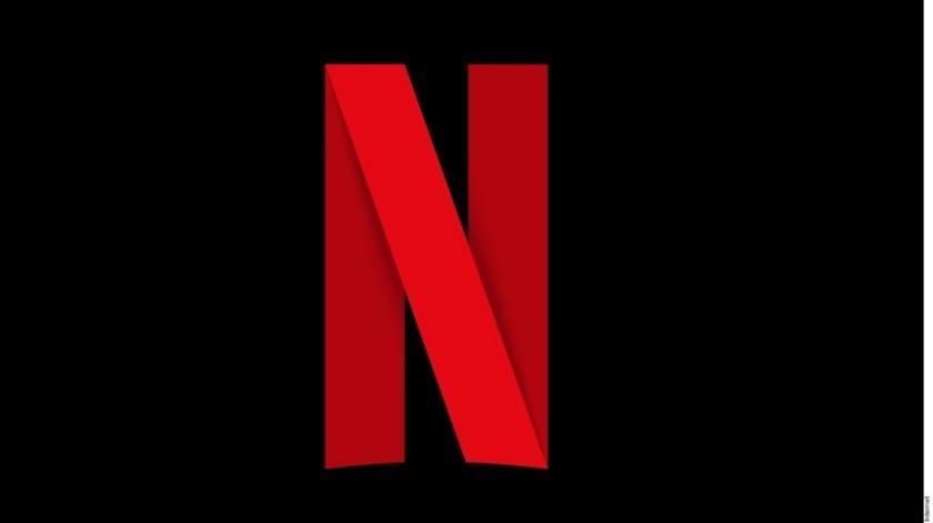 Netflix logra una nueva adquisición.
