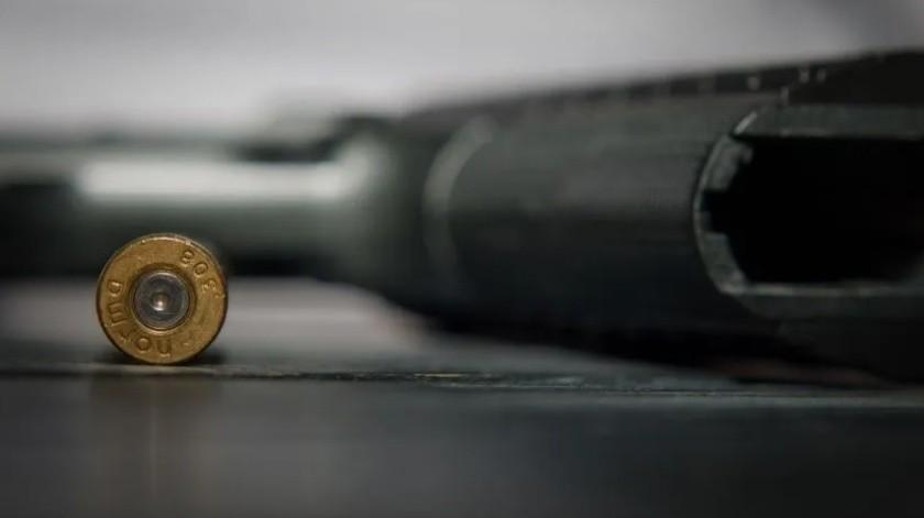 Dos policías municipales son asesinados en Celaya(Ilustrativa/Pixabay)