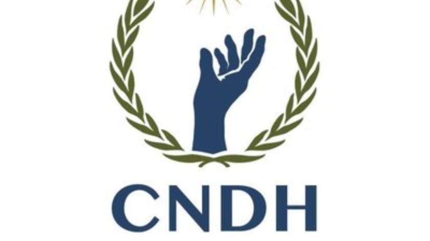CNDH emite recomendaciones a cuatro hospitales del ISSSTE por inadecuada atención médica(Archivo GH)