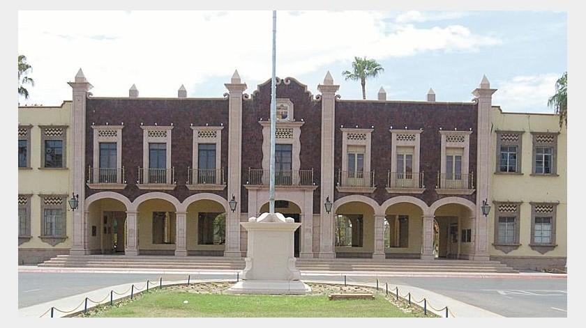 Instituciones de educación superior de Sonora forman capital humano para el sector(Especial)