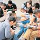 Cerca de 12 millones de mexicanos perdieron su trabajo por crisis de Covid-19 en abril