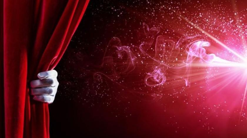 Sitios de internet para ver obras de teatro