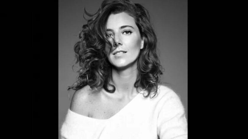 """Johanna Murillo empodera a la mujer con """"La liberación"""""""