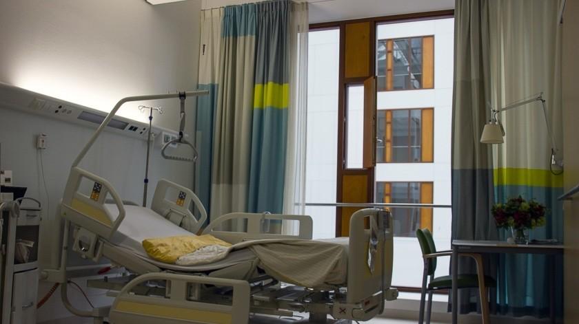 Covid-19 dejó sin tratamiento a personas con hipertensión, diabetes y cáncer: OMS(Pixabay / Ilustrativa)
