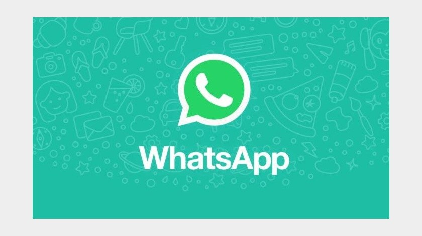WhatsApp: nueva estafa que engaña a los usuarios para que entreguen códigos de verificación