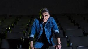 Muere el actor Héctor Suárez a los 81 años