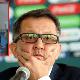 Osorio traicionó a la Selección: Miguel Herrera arremete contra el DT colombiano