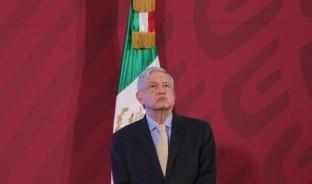 Responde el Presidente de México a quienes se han manifestado para que renuncie a su mandato, con un recordatorio de que