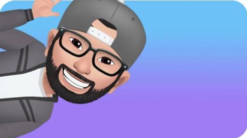 ¿Quieres tener tu avatar en Facebook?