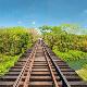 Obras del Tren Maya se suspenderán si hay brote de Covid-19: López-Gatell