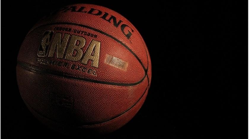 12 de octubre posible fecha para el séptimo juego de las Finales de la NBA(Pixabay)