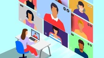 No se pueden aplicar las mismas herramientas digitales a los distintos niveles educativos.