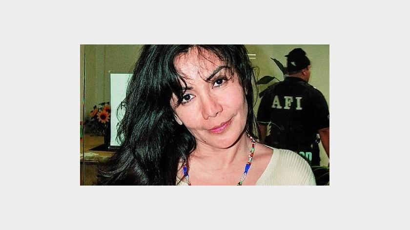 Narcotráfico en México: Quién es la verdadera Reina del Sur(Especial)