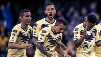 El fútbol podría regresar hasta en agosto en la Ciudad de México