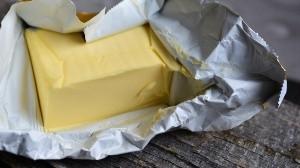 Alerta Profeco por tres marcas de 'mantequilla' que no lo son