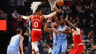 NBA anuncia regreso de actividad a finales de julio en Orlando