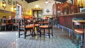 Siete bares clausurados por no acatar medidas en Ensenada