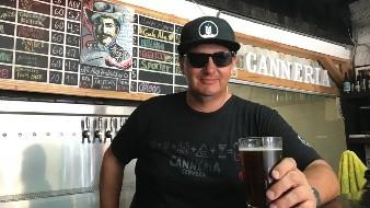 Más gente consumió cerveza artesanal en mayo por la escasez