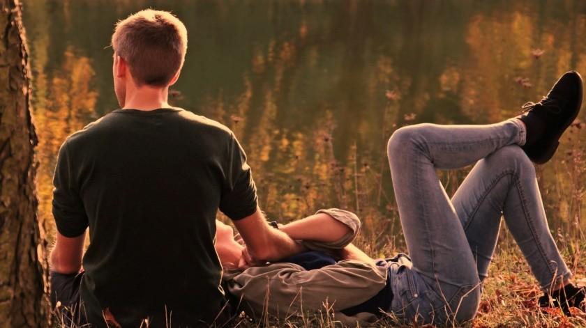 Otros resultados dicen que hay quienes han tenido relaciones sexuales con más frecuencia de lo normal mientras que otros han perdido el deseo sexual por completo.(Pixabay)