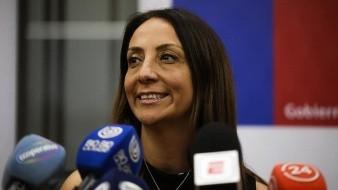Chile le daría la nueva bienvenida al fútbol el próximo 31 de julio