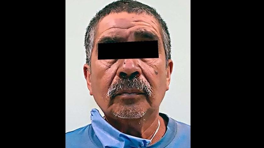Dan prisión preventiva a responsable de accidente en el VY donde perdiera la vida toda una familia(GH)