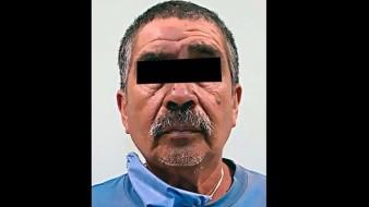 Dan prisión preventiva a responsable de accidente en el VY donde perdiera la vida toda una familia