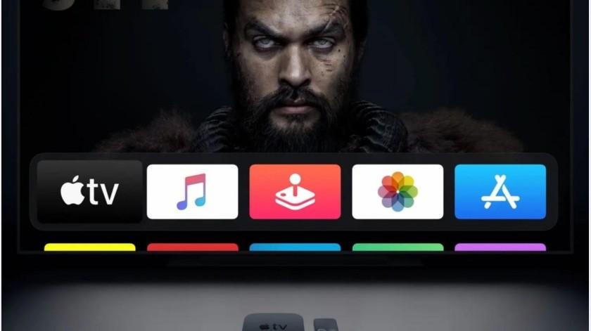 Apple podría lanzar un pack de servicios con una única suscripción