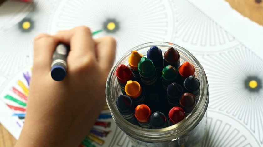 SEP entregará certificados de Educación Básica vía internet(Ilustrativa/Pixabay)