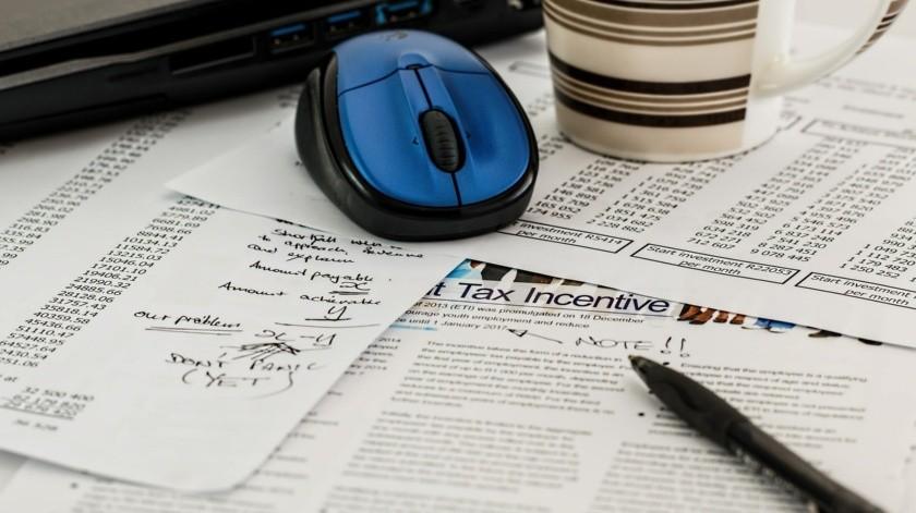 82 naciones que están financiando programas para prevenir el desempleo o para los que ya perdieron su trabajo.(Pixabay)