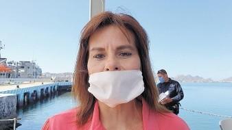 En Guaymas el cubrebocas es obligatorio